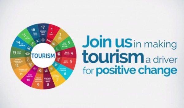 Platforma digitală a UNWTO pentru promovarea dezvoltării durabile