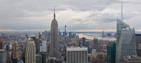 Legea orașului New York împotriva închirierilor de mai puțin de 30 de zile dezvoltă un regulament similar celui din 2010 al Statului New York.