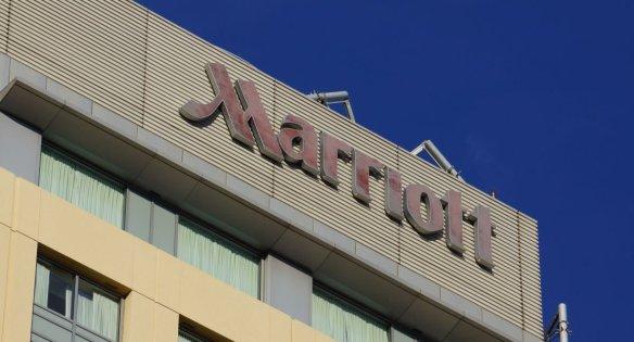 Grupul Marriott a denunțat faptele la poliție și a deschis mai multe canale de comunicare pentru a informa clienții afectați.