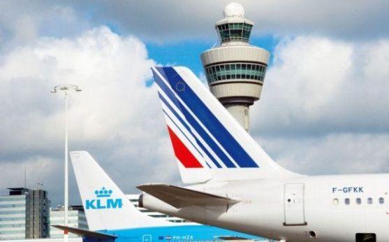Olanda avea deja o participare de 5,9% în KLM, la care se adaugă acum 14% din capitalul grupului.