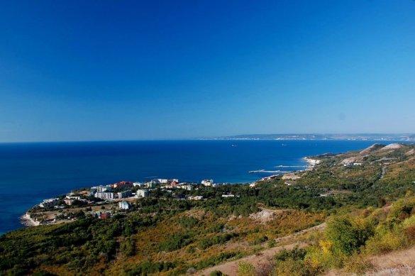 Bulgaria este una dintre destinațiile cu o creștere mare anul acesta.