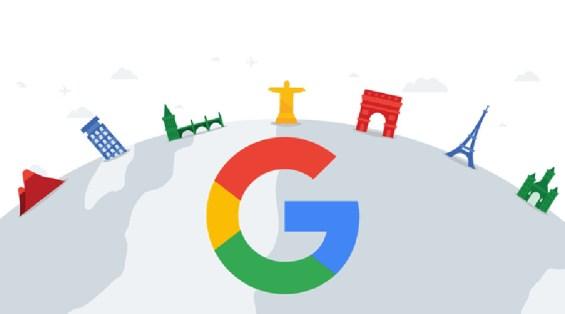 Google adaugă funcții legate de pandemie în căutarile sale de călătorie