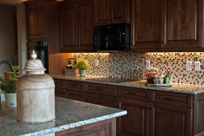 Latest Trends In Kitchen Countertops 2017