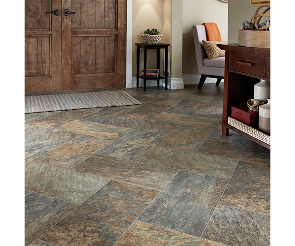groutless tile no grout tile