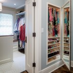 Home Organization Ideas Clever Storage Ideas For Small Houses
