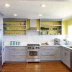 Interior Paint Color Ideas Painting Inside Kitchen Cabinets Tile Stickers For Kitchen