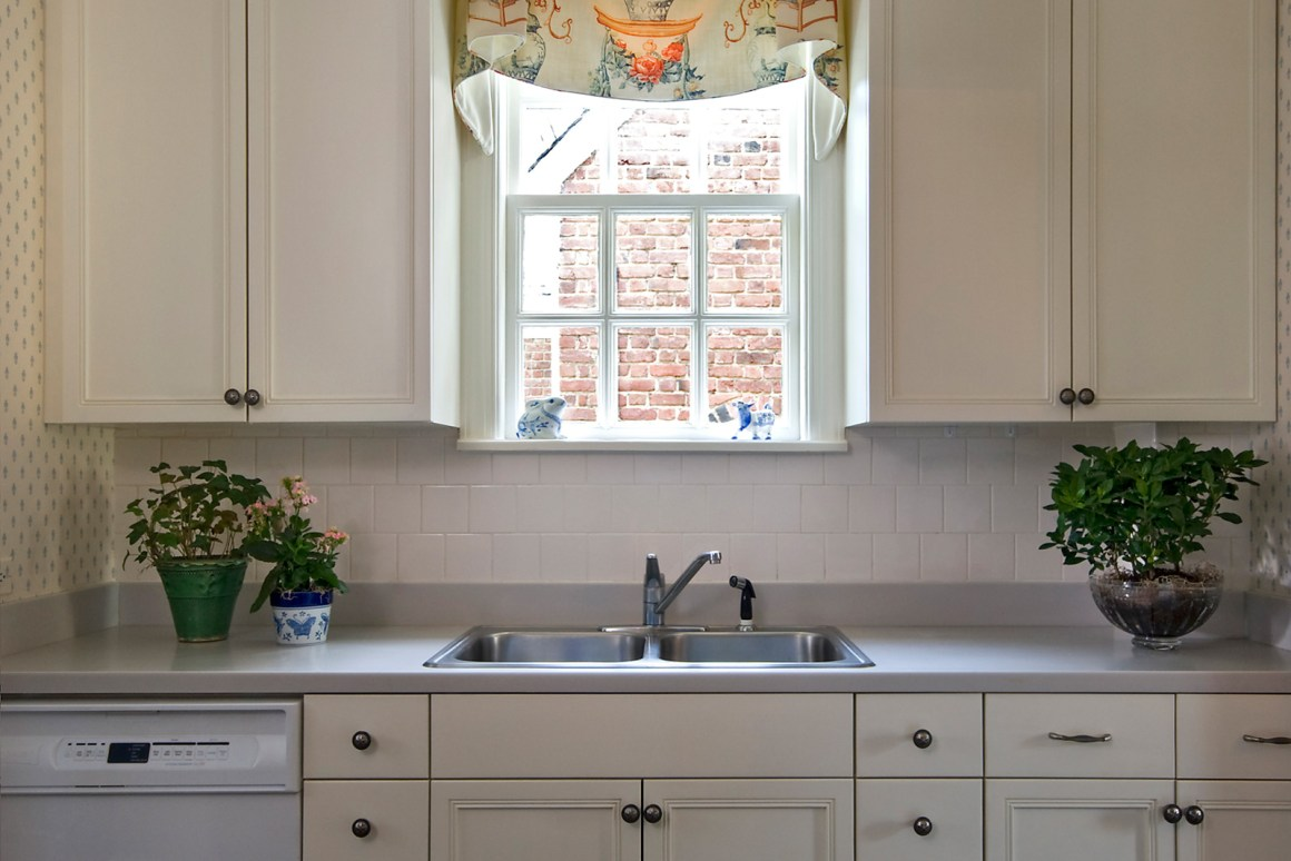 kitchen cabinet refacing | kitchen refacing cost