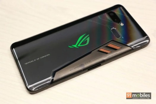 ASUS ROG Phone review019