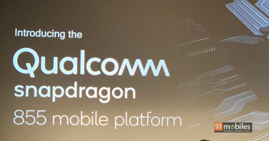 Qualcomm-Snapdragon-855-feat