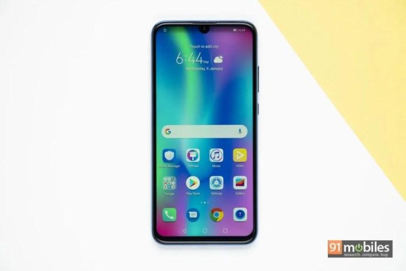 Huawei Y9 Mobile Price In India Flipkart | Belgium Hotels 5 Star