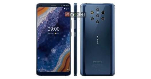 Nokia-9-render-feat