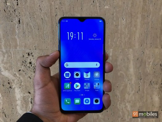 oppo_k1_first_impressions_images_final8