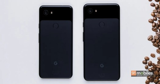 Google-Pixel-3a-and-3a-XL-feat4