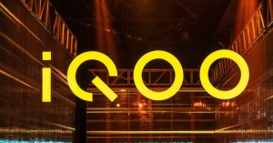 [Exclusive] iQOO brand to launch in India in March as a separate entity from Vivo