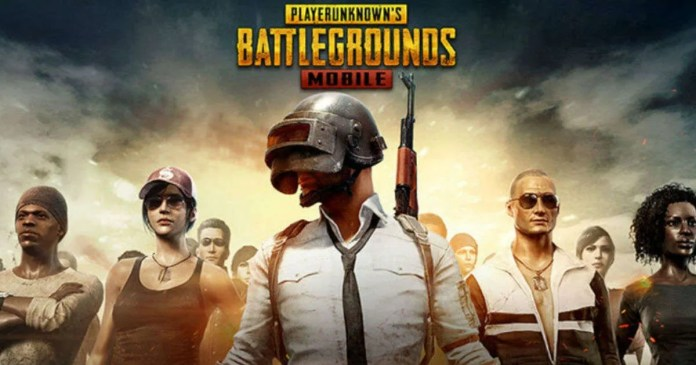PUBG ban in India: Jio could help PUBG Mobile