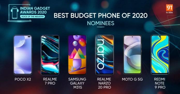 IGA2020-Best-Budget-Phone-