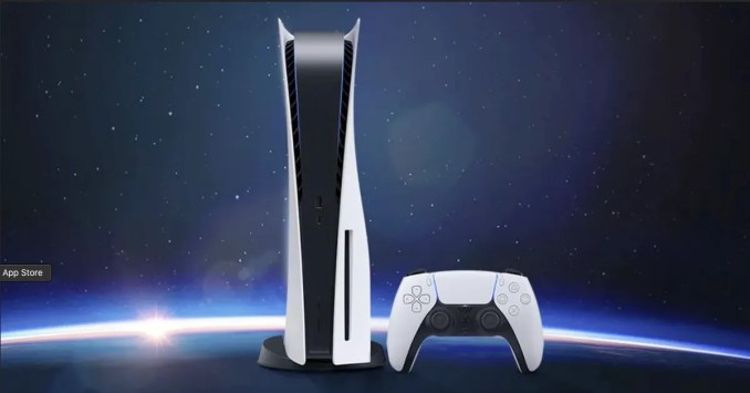 PS5 India launch: Sony console release likely to see limited stocks |  91mobiles.com