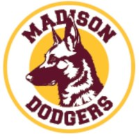 Dodgers - Madison High School - MADISON, New Jersey - Ice Hockey - Hudl