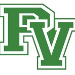 Image result for pascack valley high school
