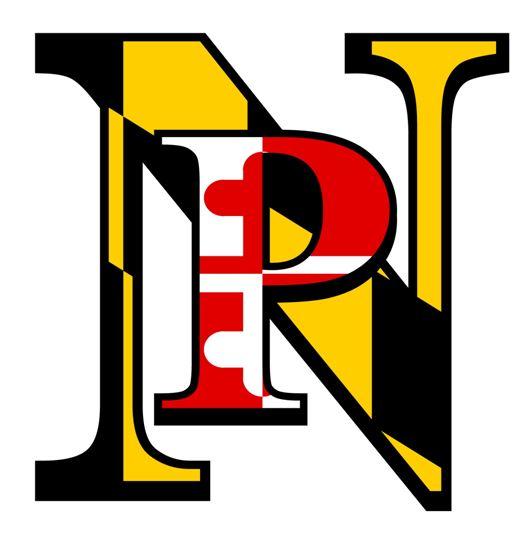 North Point High School