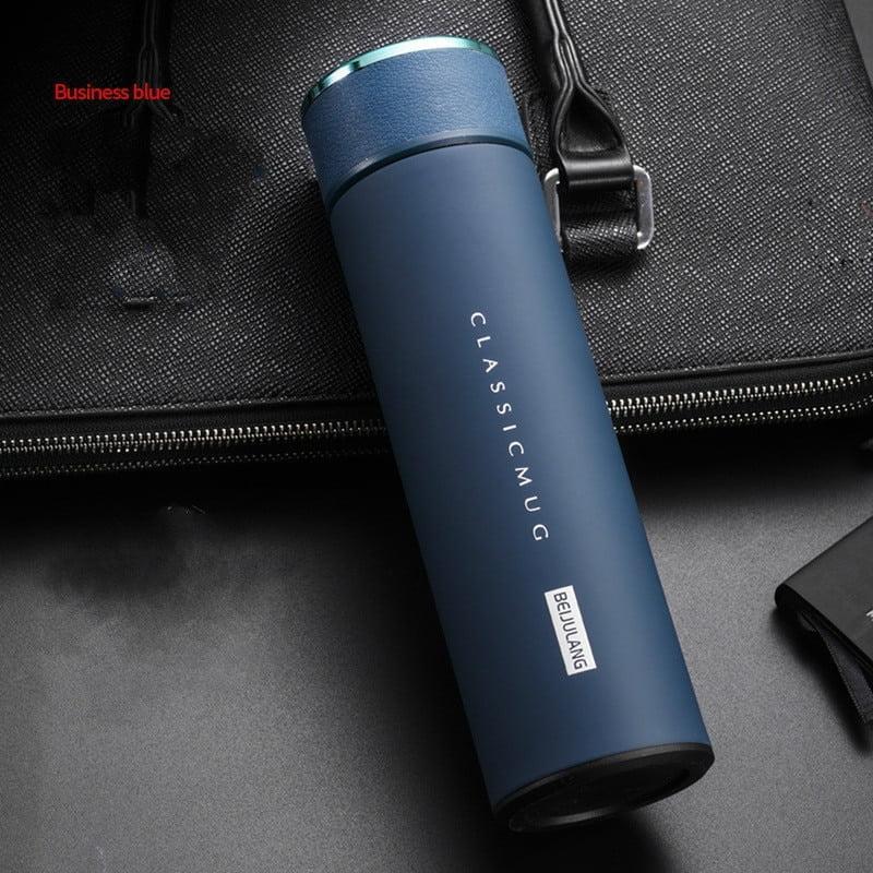 500ML Thermos Vacuum Coffee Flasks