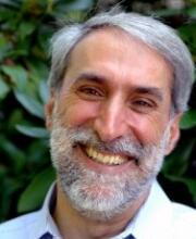 Daniel G. Nocera