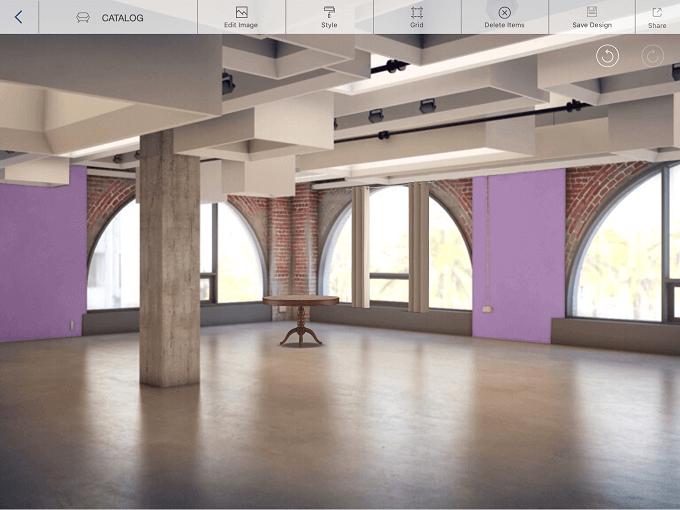 Best Free Floor Plan Creator Of 2018 Icecream Tech Digest | Sweet Home 3D Custom Stairs | Mural | Mezzanine | Interior Design | Mezzanine Floor | 3D Models