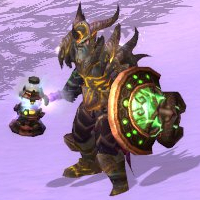 Protection Warrior Tank Stat Priority Legion 715 World Of Warcraft