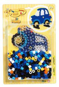 Playbox 3d Bugelperlen Set Prinzessin 4 000 Perlen Online Kaufen