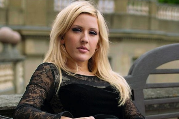 https://i2.wp.com/static.idolator.com/uploads/2015/03/ellie-goulding.jpg