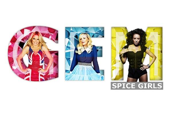 """Résultat de recherche d'images pour """"spice girls song for her"""""""