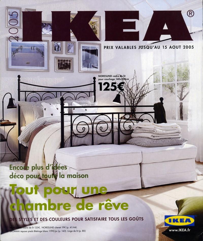 Inspiration 40 Download Katalog Ikea 2019 Pdf