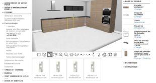Des Outils De Planification Ikea Pour Toutes Les Pieces Ikeaddict