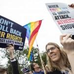 La sanità di Obama è salva, i diritti Lgbtq+ non ancora