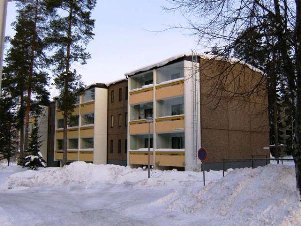 Kuvahaun tulos haulle asunnot suomessa
