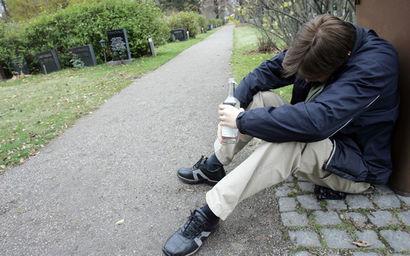 Alkoholi tappaa 3000 ihmistä vuosittain