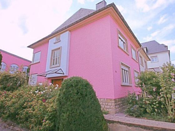 Appartement a louer luxembourg particulier   IMMOTOP LU