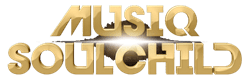 musiqlogo_resized_77_251.png