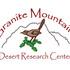 Sweeney Granite Mountains Desert Research Center icon