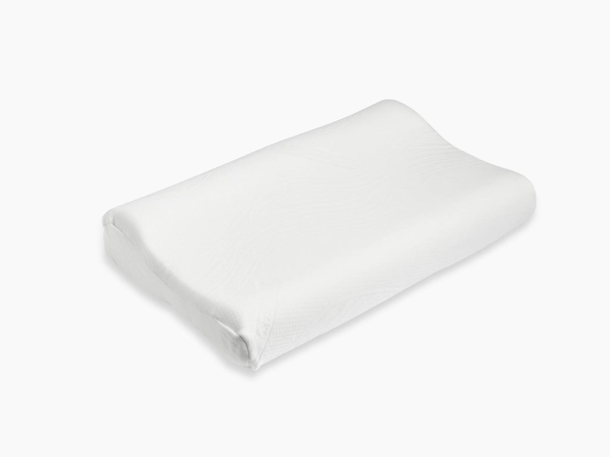 best memory foam pillow 2021 extra