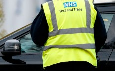 Reino Unido superan el millón de casos confirmados de Covid-19