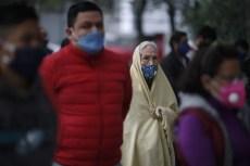Destina México 340 mdd a potenciales vacunas contra COVID-19