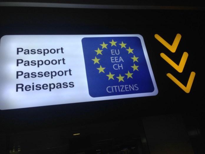 PassportsEU2