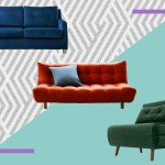 Best Sofa Beds From Corner Design To Single Recliners The Independent