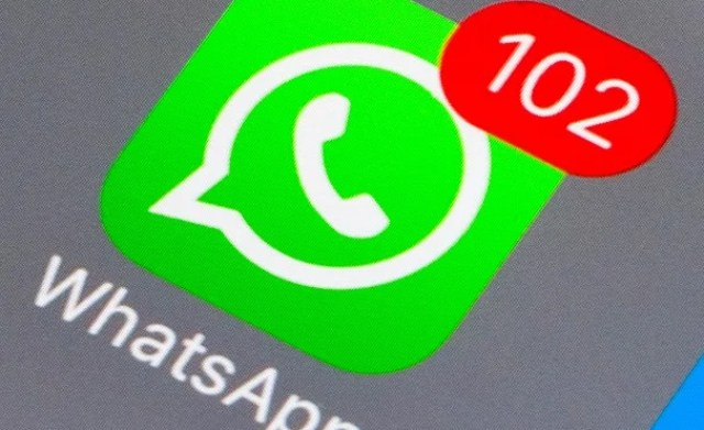WhatsApp - latest news, breaking stories and comment - The Independent