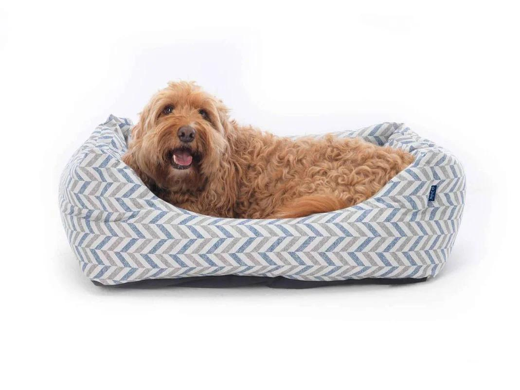 best dog beds 2021 comfortable beds