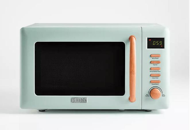https www indy100 com wishlist best cheap microwave oven budget b1841968