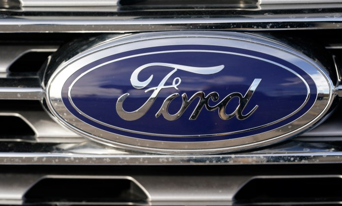 Ford Latest News Breaking Stories And Comment The Independent