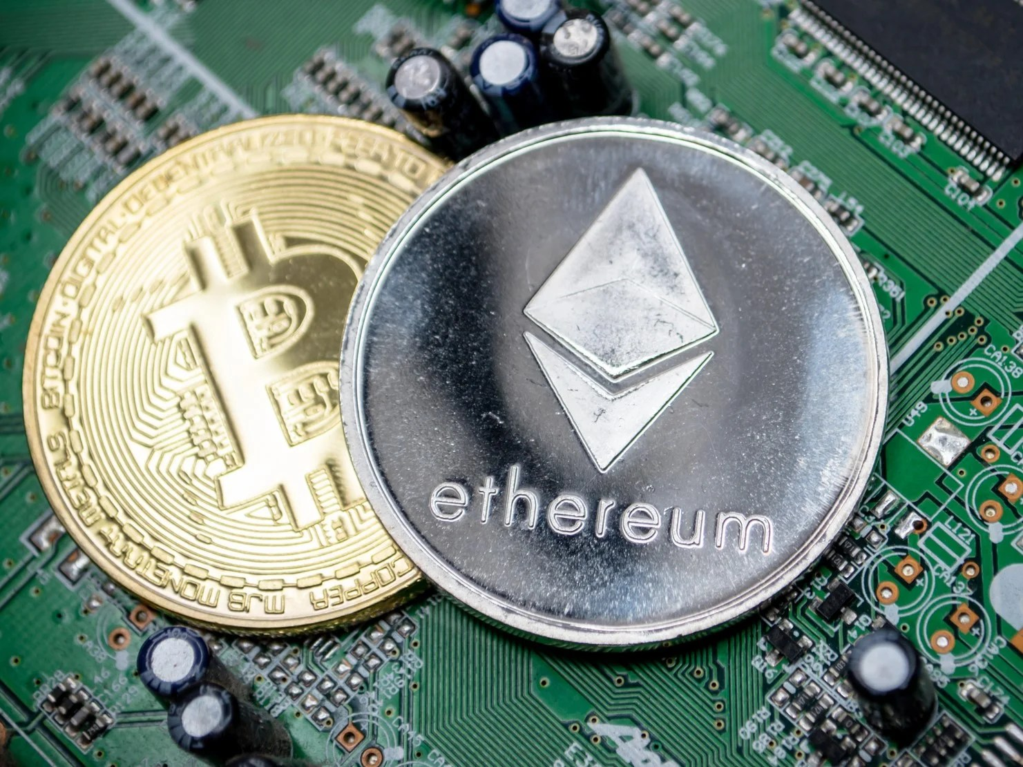 ethereum%20overtakes%20bitcoin