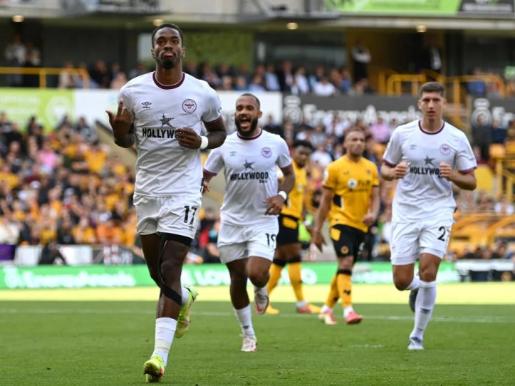 Wolves were left to rue their chances against a brutally efficient Brentford | Premier League Matchday 6: Predictions